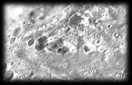 Image result for mariner 7 1969 images
