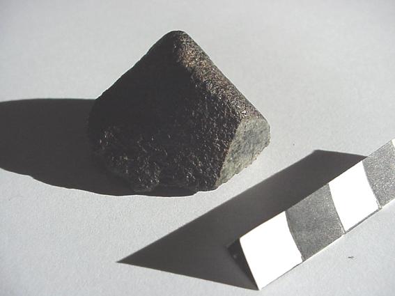 Image result for nwa 1669
