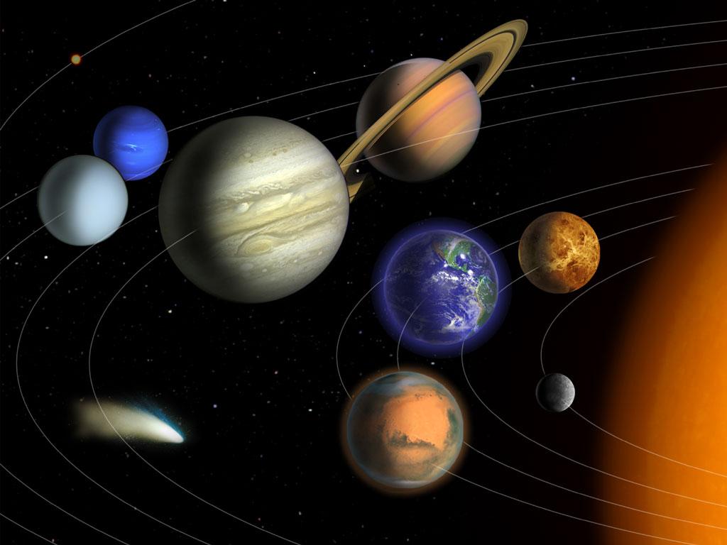 solar system nasa com - photo #19